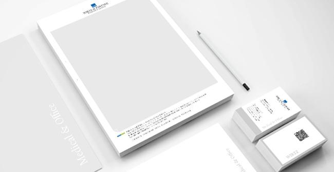Branding Pixelproduction