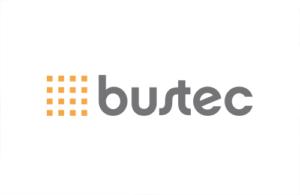 bustec Logo