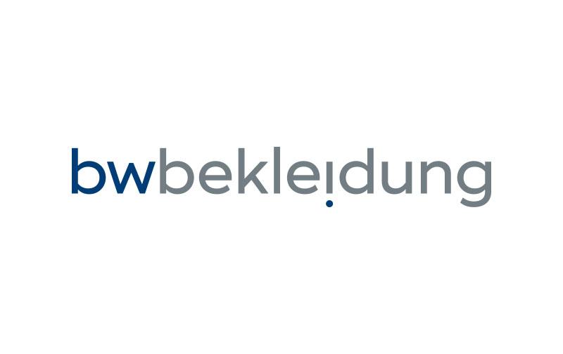 Logo bwbekleidung