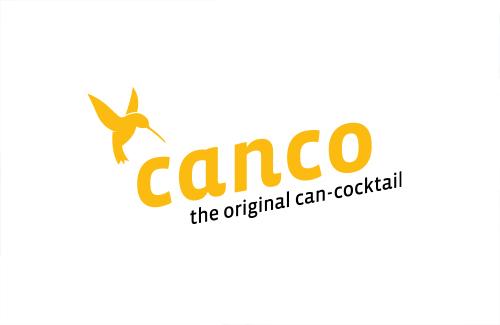 Canco Logo