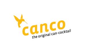 Logo Canco