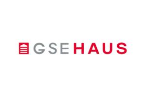 Logo GSE Haus