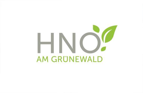 HNO Logo