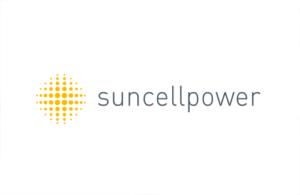Suncellpower Logo