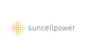 Logo Suncellpower