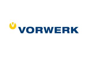 Logo Vorwerk
