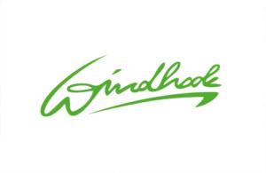 Windhook Logo