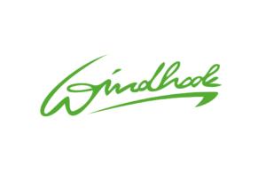 Logo Windhook