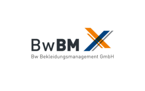BwBM Logo