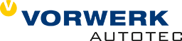 Vorwerk Autotec Logo