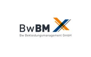 Logo BwBM