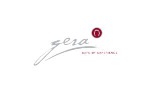 Logo Gera