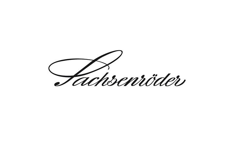 Logo Sachsenröder