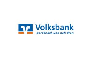 Logo Volksbanken