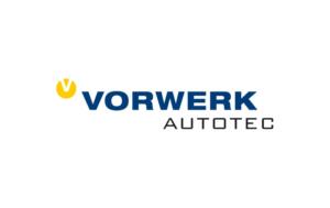 Logo Vorwerk Autotec