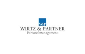 Logo Wirtz