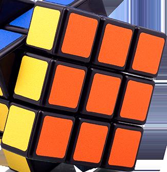 Pixelproduction Leistungsspektrum
