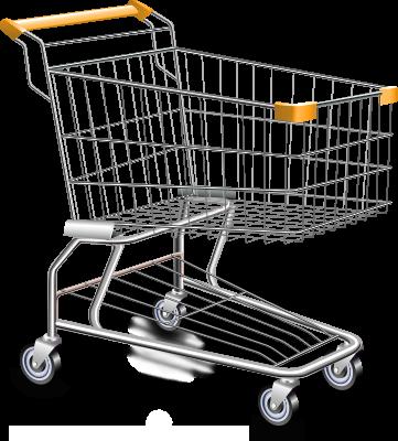Online Shop Wuppertal