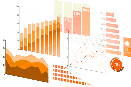 Präsentationsmedien Graphen