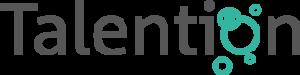 Logo Talention