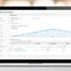 Wordpress Kontaktformular Tracken
