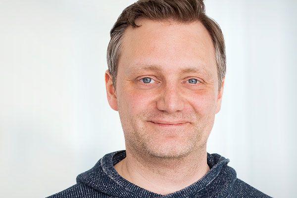 Jan Sträter