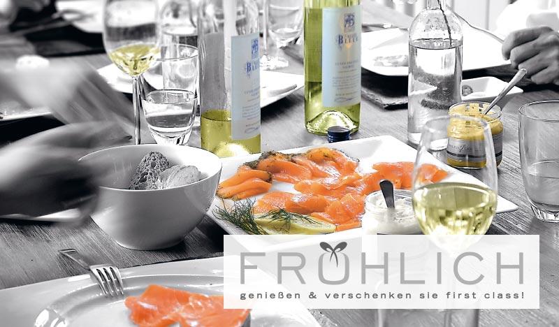 Blogbeitraege Froehlich