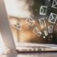 Newsletter Marketing B2B