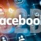 Blogbeitraege Facebook B2b