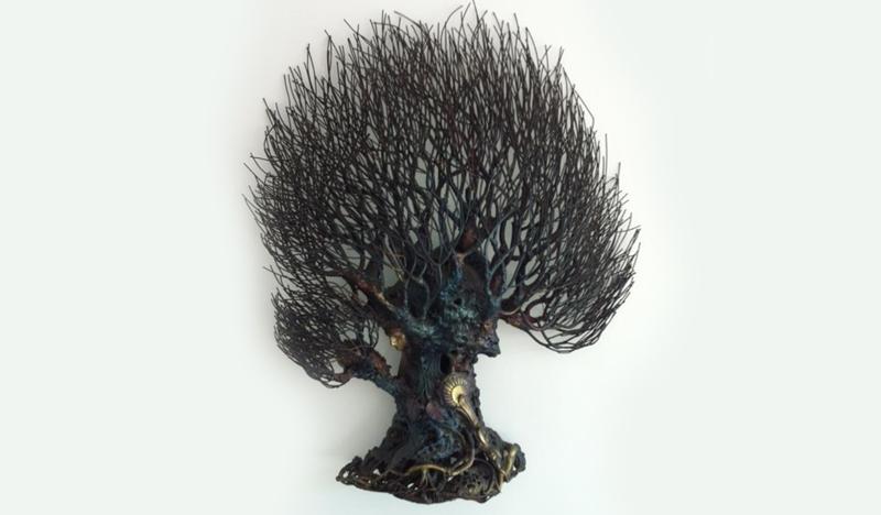 Sylter Baum