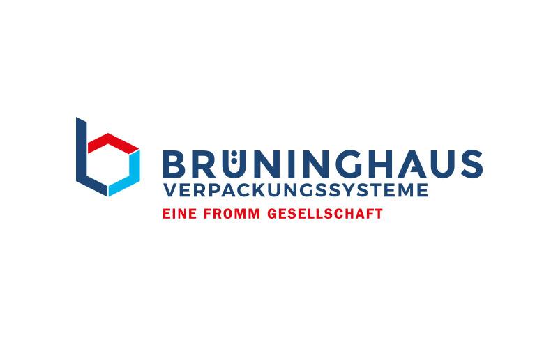 Logo brueninghaus