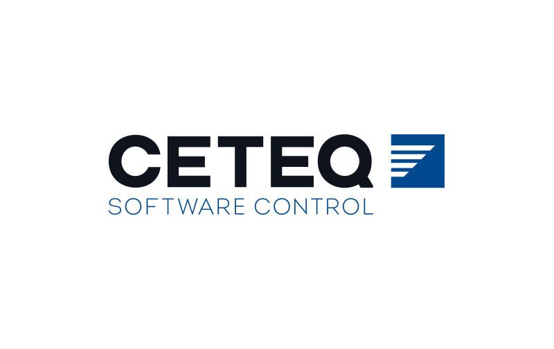 Logo Ceteq