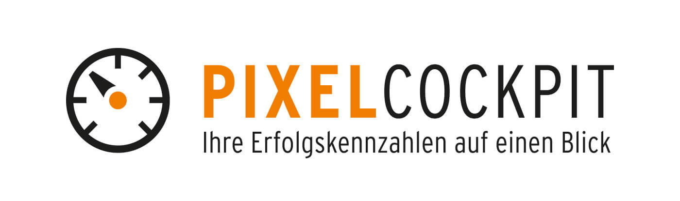 Marketing Analyse PixelCockpit