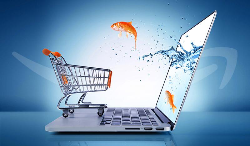 Produktlisting Amazon