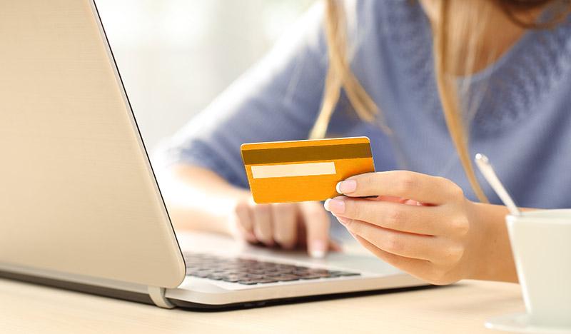 Förderung für Digitalisierung im Einzelhandel NRW Thumbnail