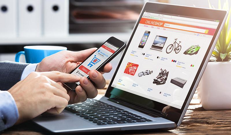 Personalisierte Online-Shops – So machen Sie mehr Umsatz Thumbnail