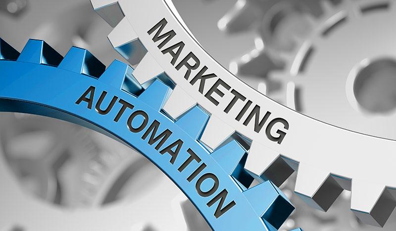 Machen Sie mehr aus Ihrem Marketingpotenzial mit Marketing Automation Thumbnail